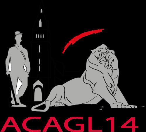 ACAGL14